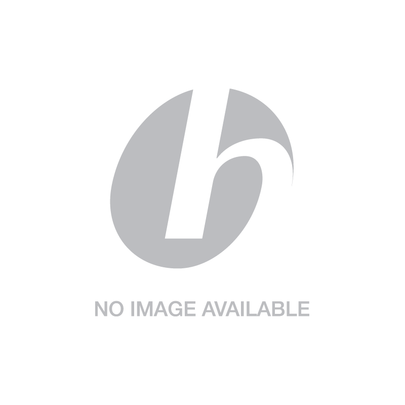 Showtec End Cap for RGB Neonflex Slimline